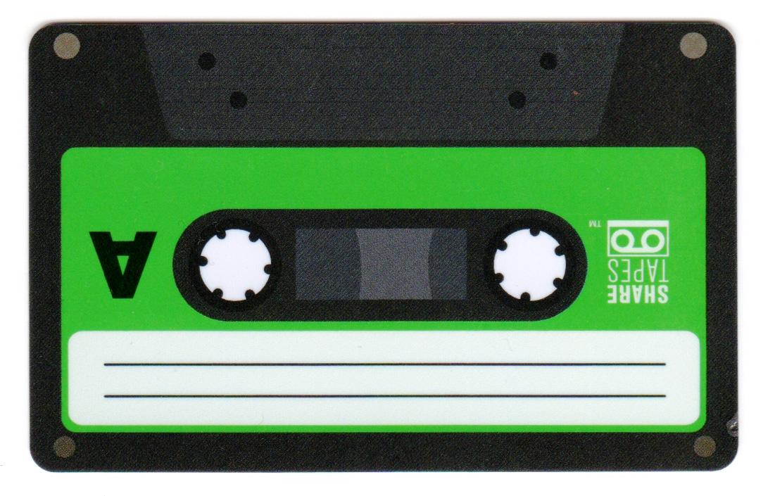 Κάρτες RFID