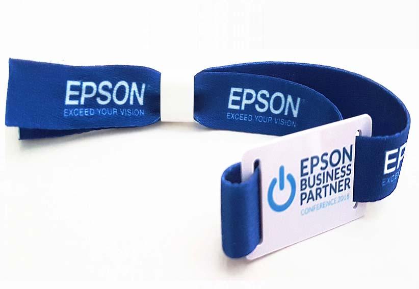 EPSON_RFID βραχιολάκια