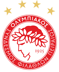 vraxiolakia_olympiakos