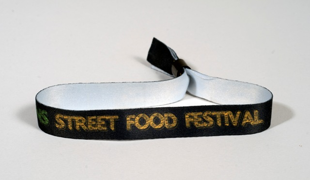 Street_food_Βραχιολάκια υφασμάτινα