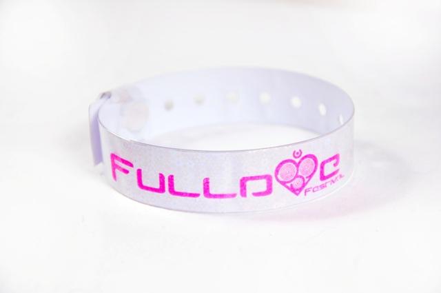Full Love_βραχιολάκια εισόδου βινυλίου
