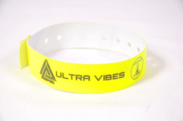 Ultra vibes_βραχιολάκια εισόδου vinyl